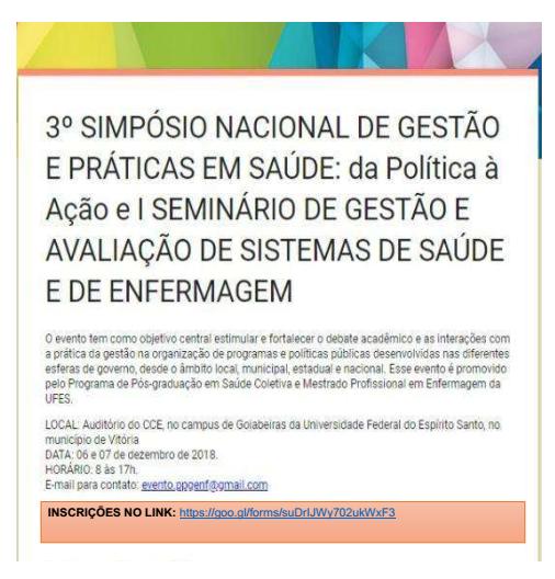 FCIL ASSIM - Artigo de Opinio - Leitura e